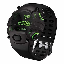Razer - Nabu Watch