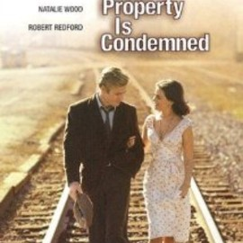 Sydney Pollack - This Property Is Condemned