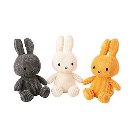 CONRAN SHOP - MIFFY CORDUROY