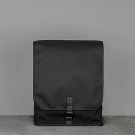 Topologie - Ransel Backpack Dry