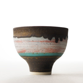 Lucie Rie - bowl