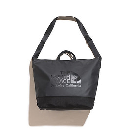 THE NORTH FACE - BC Shoulder Tote-K