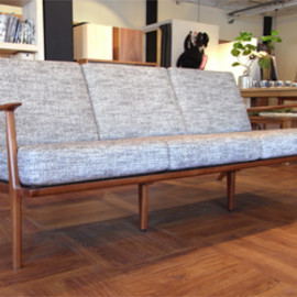 acme furniture - Delmar Sofa