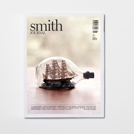 Smith Journal vol.3