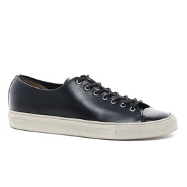 BUTTERO - buttero tanino black sneakers BUTTERO TANINO BLACK SNEAKERS | ASOS SALE
