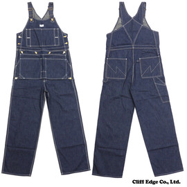 NEIGHBORHOOD - BOOKER-DENIM/C-PT(オーバーオール)INDIGO249-000481-000-【新品】【smtb-TD】【yokohama】