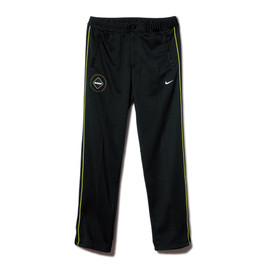 F.C.R.B. - DRI-FIT PDK LONG PANT