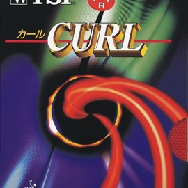 TSP - Curl OX P-3