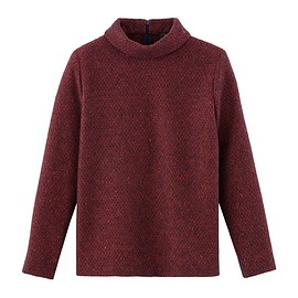 A.P.C. - Sweater top