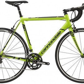 cannondale - CAAD8 105