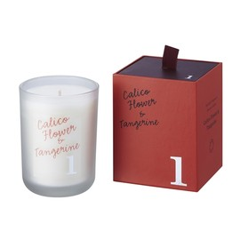 Francfranc - Feature Aroma Candle #1