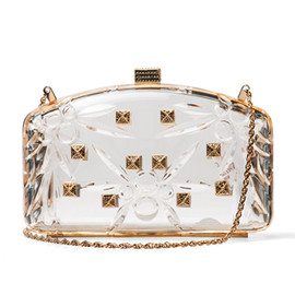 VALENTINO - spring 2012 bags