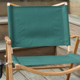 Kermit Chair Company - THE KERMIT WIDE CHAIR