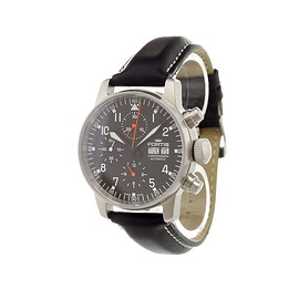 Fortis - Flieger Chronograph Automatic アナログ腕時計