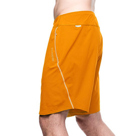 HOUDINI - M's Trail Shorts