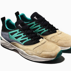 adidas - adidas torsion allegra mita