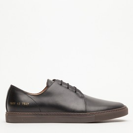 Common Projects - Rec in Leather