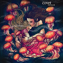 Covet - Current EP