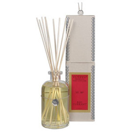 VOTIVO - REED DIFFUSER(RED CURRANT)