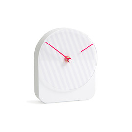 IKEA - PS CLOCK