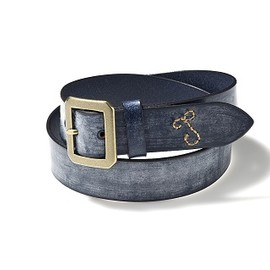 JOHNNY.B.J - 001-BJ JOHNNY BELT