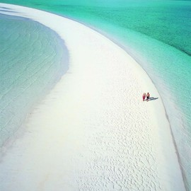 Musha Cay,Bahamas - Beautiful!