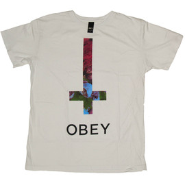 OBEY - Obey T-Shirt