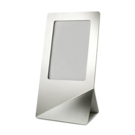 ALESSI - NARCIS photo frame