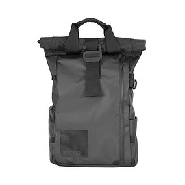WANDRD - The PRVKE 21 Camera Bag