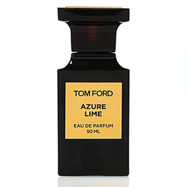 TOM FORD - Azure Lime Eau de Parfum