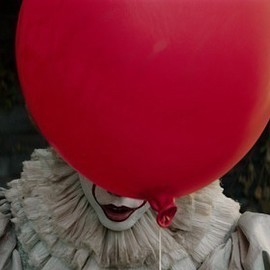 Andy Muschietti, Stephen King - 『IT/イット2(仮)』It:Chapter Two