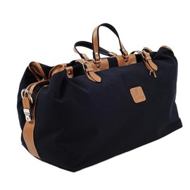 calabrese - calabrese pompei duffle bag CALABRESE DUFFLE BAG | SIX WHITING STREET PROMOTIONAL CODE