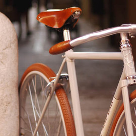 Chiossi Cycles - Chiossi Cycles