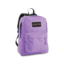 NYU (New York University) Back pack