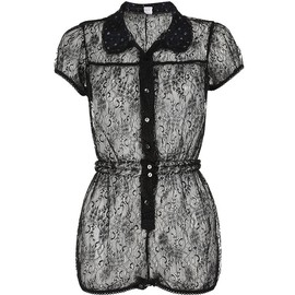 Fifi chachnil - Serenite Playsuit