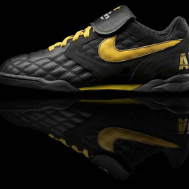 """NIKE - LIVESTRONG x Nike Air Zoom Tiempo TZ """"Mellow Johnny's"""""""