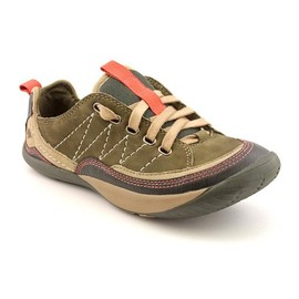 Kalso Earth Shoes - Pace Forest