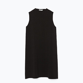 ZARA - high neck one piece