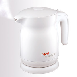 T-fal - antoinette electric kettle