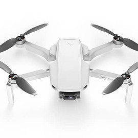 DJI - Mavic Mini