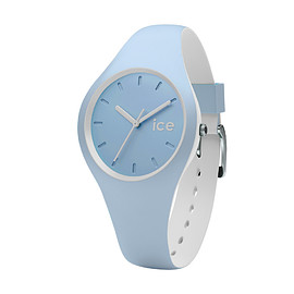 ice watch - ICE duo - White Sage (small)