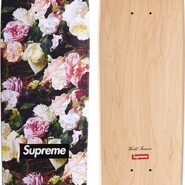 Supreme - power corruption lies cruiser