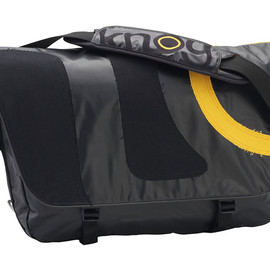 KNOG - CORSA MESSENGER BAG
