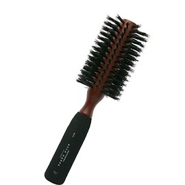 ACCA KAPPA - HAIR BRUSH