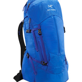 ARC'TERYX - Altra 35 LT Backpack Ms (Electric Blue)