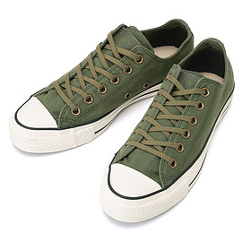 CONVERSE - ALL STAR M-65 OX