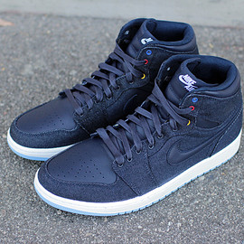 "air jordan - Air Jordan 1 Retro High OG ""Family Forever"""