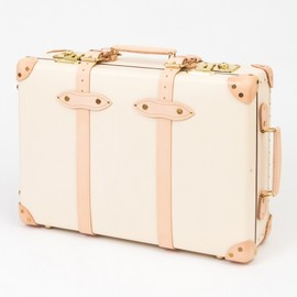 GLOBE-TROTTER - 21″ TROLLEY CASE