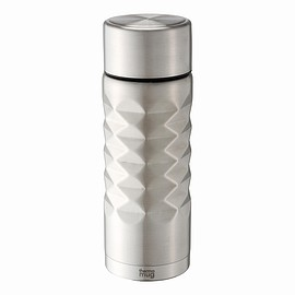 thermo mug - Sparkle Bottle S