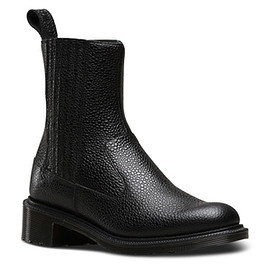 Dr.Martens - ADELAIDE ELEANORE CHELSEA BOOT